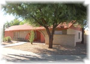 8819 E ALTADENA Avenue, Scottsdale, AZ 85260