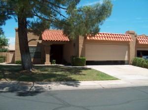 9088 E WINCHCOMB Drive, Scottsdale, AZ 85260