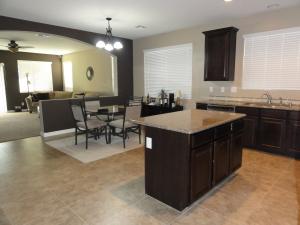 4311 E Vista Bonita Drive, Phoenix, AZ 85050