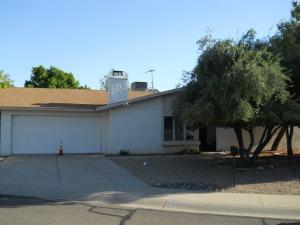 8901 E ALTADENA Avenue, Scottsdale, AZ 85260