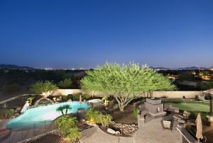 8801 E CHINO Drive, Scottsdale, AZ 85255