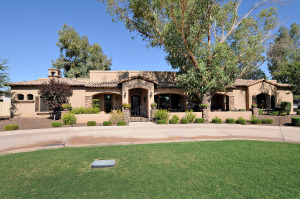 11601 N 74TH Place, Scottsdale, AZ 85260