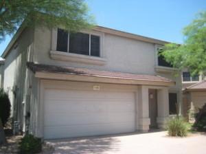 15550 N FRANK LLOYD WRIGHT Boulevard, 1100, Scottsdale, AZ 85260