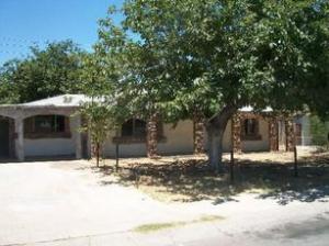 56 N HAMILTON Place, Chandler, AZ 85225