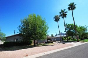 1732 E McLellan Boulevard, Phoenix, AZ 85016