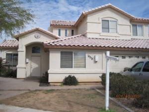 16278 W WASHINGTON Street, Goodyear, AZ 85338