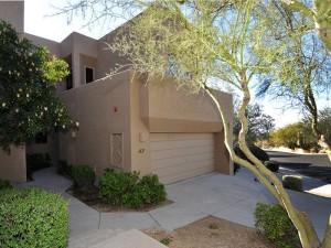 25555 N WINDY WALK Drive, 26, Scottsdale, AZ 85255