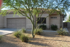 6720 E ENCANTO Street, 18, Mesa, AZ 85205
