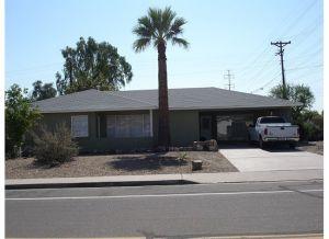 6625 E OAK Street, Scottsdale, AZ 85257