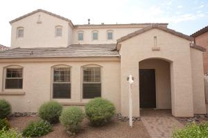 2842 E MEGAN Street, Gilbert, AZ 85295