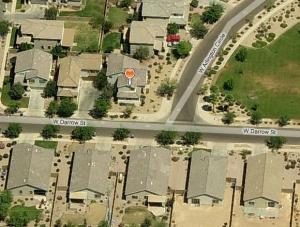 4018 W DARROW Street, Phoenix, AZ 85041