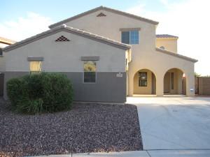13317 W INDIANOLA Avenue, Litchfield Park, AZ 85340