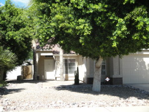 80 N STARBOARD Drive, Gilbert, AZ 85234