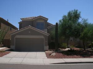 10125 E MEADOW HILL Drive, Scottsdale, AZ 85260