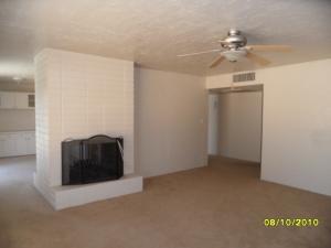 6922 E GRANADA Road, Scottsdale, AZ 85257