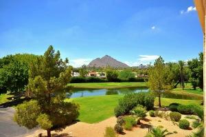 7860 E CAMELBACK Road, 412, Scottsdale, AZ 85251