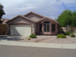28430 N 46TH Place, Cave Creek, AZ 85331