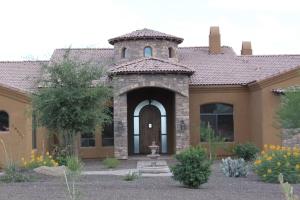 28011 N 156TH Street, Scottsdale, AZ 85262