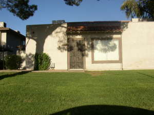 1009 N GRANITE REEF Road, Scottsdale, AZ 85257