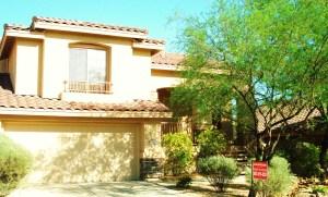 10353 E STAR OF THE DESERT Drive, Scottsdale, AZ 85255