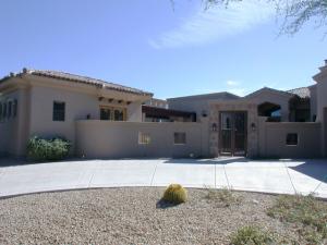 9373 E DALE Lane, Scottsdale, AZ 85262