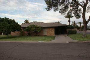 1703 N 74TH Way, Scottsdale, AZ 85257