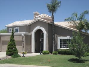 10180 E ASTER Drive, Scottsdale, AZ 85260