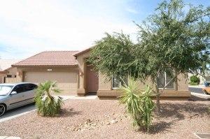 7960 E HARMONY Avenue, Mesa, AZ 85209