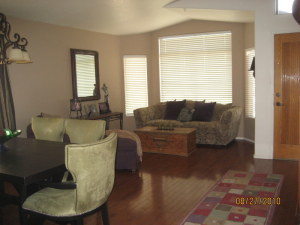 9672 E SHEENA Drive, Scottsdale, AZ 85260