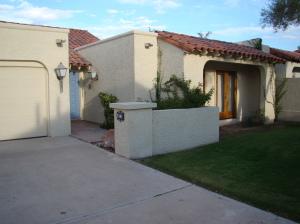 7351 E KEIM Drive, Scottsdale, AZ 85250
