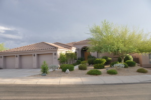 10959 E GREENWAY Road, Scottsdale, AZ 85255