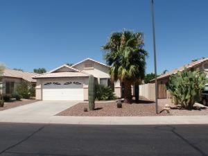 178 W LOMA VISTA Street, Gilbert, AZ 85233