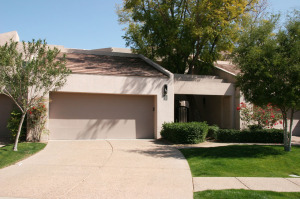 7760 E GAINEY RANCH Road, 35, Scottsdale, AZ 85258