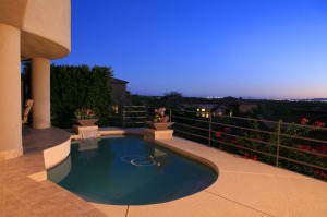 11367 E DREYFUS Avenue, Scottsdale, AZ 85259