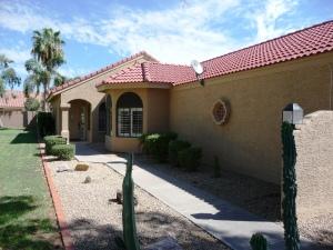 6326 E CLAIRE Drive, Scottsdale, AZ 85254