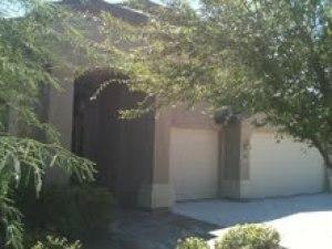 3913 W SANDRA Terrace, Phoenix, AZ 85053