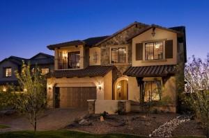 1862 N WOODRUFF, Mesa, AZ 85207