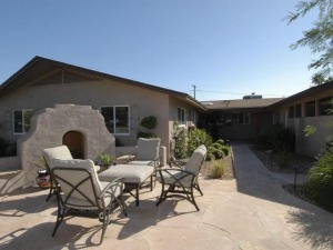 4111 E HAZELWOOD Street, Phoenix, AZ 85018