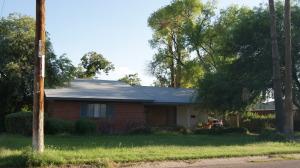 4507 E CLARENDON Avenue, Phoenix, AZ 85018