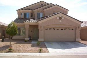 10433 E BUTTE Street, Apache Junction, AZ 85120