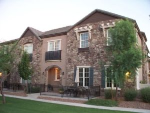4748 E WATERMAN Street, 103, Gilbert, AZ 85297