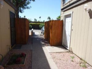 7120 E WILSHIRE Drive, 5, Scottsdale, AZ 85257