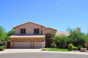 7066 E CROCUS Drive, Scottsdale, AZ 85254