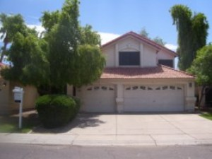 8811 E MESCAL Street, Scottsdale, AZ 85260