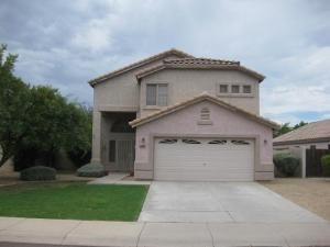 696 N CORAL KEY Avenue, Gilbert, AZ 85233