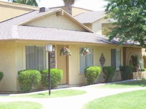 1258 N 85th Place, 1258, Scottsdale, AZ 85257