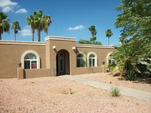 5302 E ACOMA Drive, Scottsdale, AZ 85254