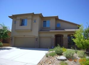 29076 N 69TH Drive, Peoria, AZ 85383
