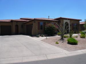 17947 N 94TH Way, Scottsdale, AZ 85255