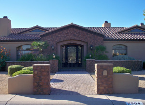 7504 E CORRINE Road, Scottsdale, AZ 85260